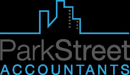 Park Street Accountants Ltd